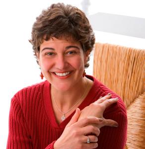 Jen-Strauss-storyteller