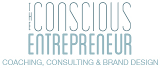The Conscious Entrepreneur